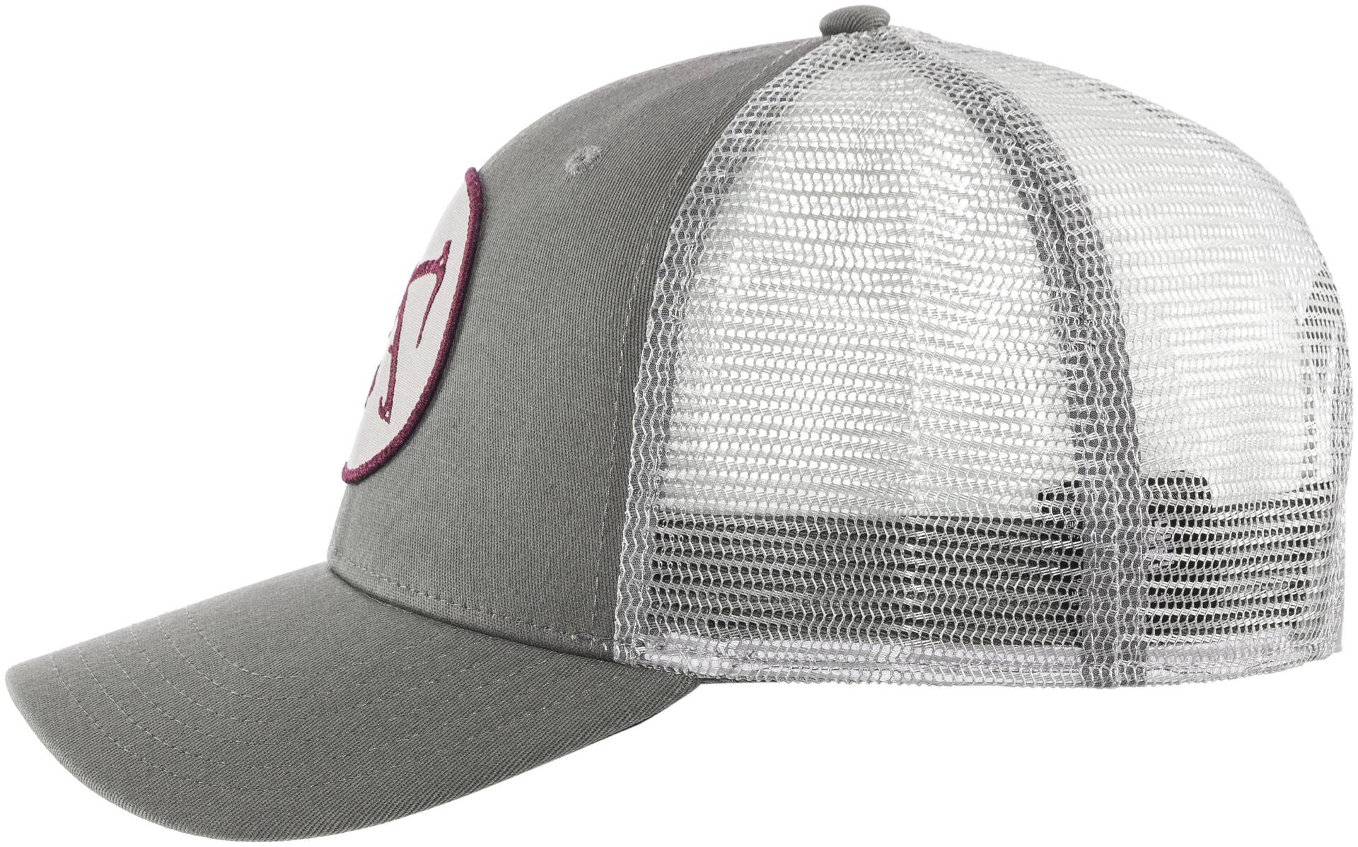 Black diamond trucker hat slate nickel jpg 2984x1863 Black diamond all trucker  hats 45b0641bf917